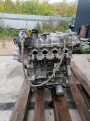 Двигатель Audi A3 2013-2016