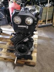 Двигатель Audi A5 2018-