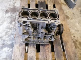 Блок цилиндров Audi A3 2013-2016