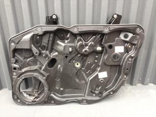 Стеклоподъемник передний правый Volkswagen Touareg 2015