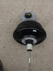 Вакуумный усилитель тормозов Volkswagen Touareg 2015