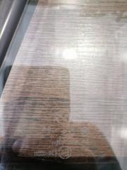 Форточка задняя правая Mazda6 2010 GH