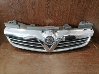 Запчасть решетка радиатора Opel Zafira 2005-2015