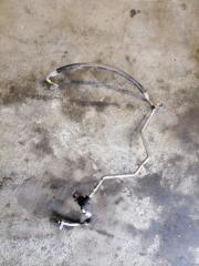 Запчасть трубка кондиционера Hyundai Tucson 2010