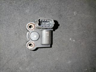 Датчик холостого хода Hyundai Tucson 2010 JM 2.0 3515023700 контрактная