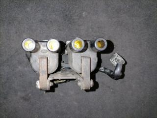 Катушка зажигания Hyundai Tucson JM 2.0