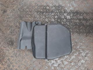 Запчасть крышка блока предохранителей передняя BMW 3-Series 2005-2008