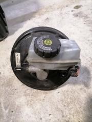 Вакуумный усилитель тормозов Opel Zafira 2005-2015