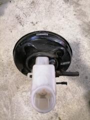 Вакуумный усилитель тормозов Mazda Mazda6 2010