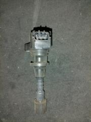Катушка зажигания Mazda Mazda6 2010 GH LFB618100 контрактная