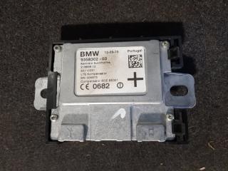 Компенсатор LTE BMW 7-Series 2016-