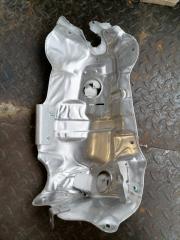 Теплоизоляция 4-Series 2013- F32