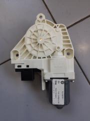 Мотор стеклоподъемника Yeti 2010 5L