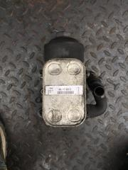 Корпус масляного фильтра Volkswagen Tiguan 2012