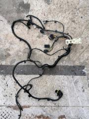 Жгут проводов двигатель / модуль КПП BMW 7-Series 2015-