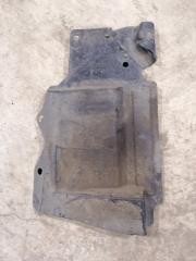 Защита двигателя правая Nissan Qashqai 2010 J10 2.0 64838JD00A контрактная