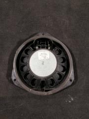 Динамик передний Zafira 2005-2015 B 1.6