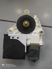 Мотор стеклоподъемника правый Audi A3 2004-2008