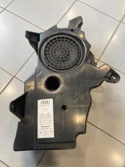 Динамик передний Audi A3 2004-2008