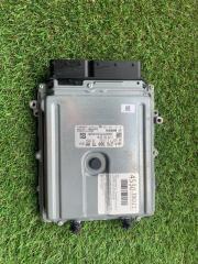Блок управления двигателем (ЭБУ) Mercedes AMG GLC 43 4MATIC Купе W253 X253 C253 276.823 M276 DE30LA; V6 SPARK-IGNITION ENGINE M276 DE30LA контрактная