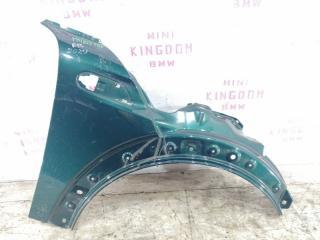 Крыло переднее правое MINI Cooper 2006-2013