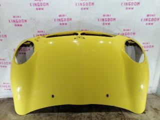Капот MINI Cooper 2001-2006