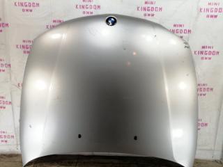 Капот BMW 1-Series 2004-2011