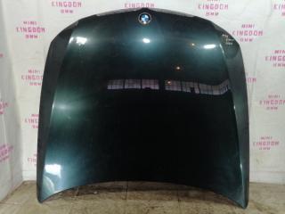 Капот BMW 3-Series 2005-2008