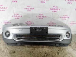Бампер передний MINI Cooper 2006-2010