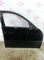 Дверь передняя правая BMW 3-Series 2005-2012