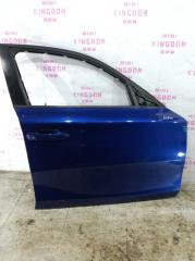 Дверь передняя правая BMW 1-Series 2004-2011