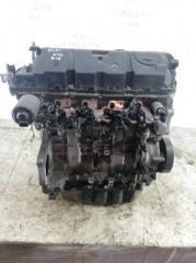 Двигатель MINI Cooper 2006-2010