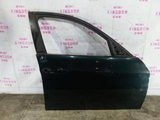 Дверь передняя правая BMW 3-Series 2005-2013
