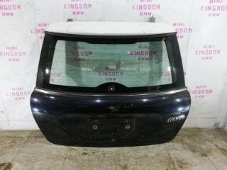 Крышка багажника MINI Cooper 2006-2013