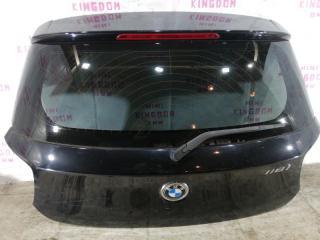 Крышка багажника BMW 1-Series 2011-2020