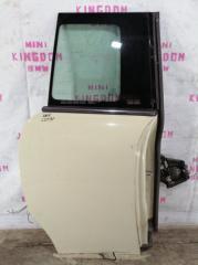Дверь задняя правая MINI Cooper 2006-2013