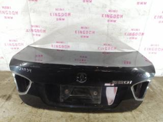Крышка багажника задняя BMW 3-Series 2005-2013