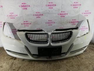 Бампер передний BMW 3-Series