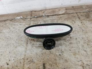 Зеркало заднего вида переднее MINI Cooper 2006-2013