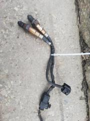 Датчик кислорода передний MINI Cooper S 2006-2010