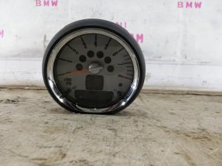 Тахометр MINI Cooper S 2006-2010
