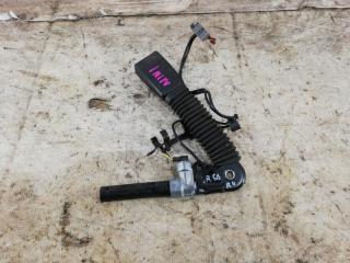 Натяжитель ремня безопасности правый MINI Cooper S