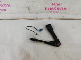 Натяжитель ремня безопасности передний левый MINI Cooper 2001-2006