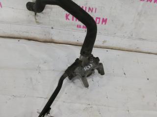 Помпа MINI Cooper S