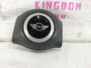 Подушка безопасности MINI Cooper S 2001-2006