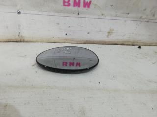 Зеркальный элемент передний левый MINI Cooper