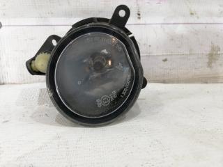 Фара противотуманная передняя левая MINI Cooper