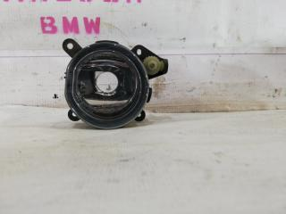 Фара противотуманная передняя правая MINI Cooper