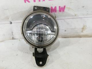 Фара противотуманная передняя MINI Cooper