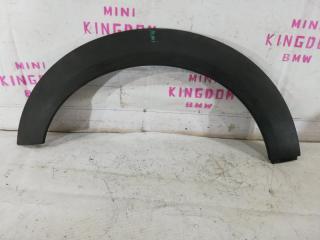 Расширитель крыла задний правый MINI Cooper